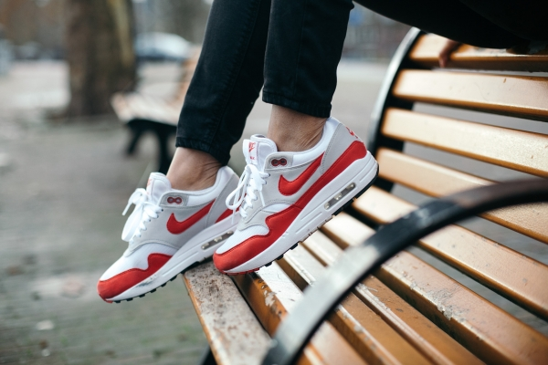 SneakerPeak