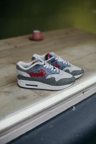 SneakerClean